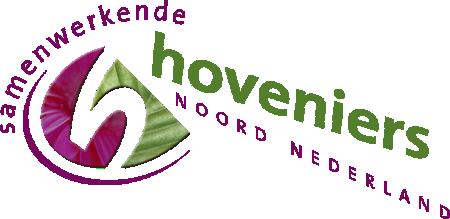 Samenwerkende Hoveniers Noord Nederland